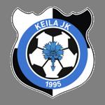 Keila logo