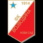 Vojvodina logo