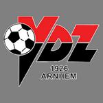 VDZ Arnhem logo