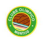 Olímpico do Montijo  logo