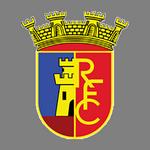 Redondense logo