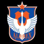 Albirex