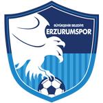 Erzurum BB logo