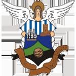 Barquereño logo