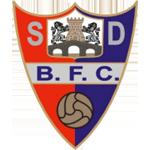 Balmaseda logo