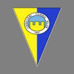 Csákvári logo