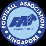 Singapur logo