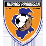 Burgos Promes. logo