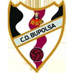 Bupolsa logo
