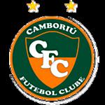 Camboriú logo