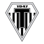 FK Tarpeda Minsk logo
