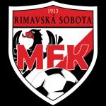 Rimavská logo