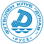 Dunav logo