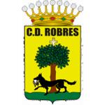 Robres logo