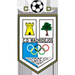 Madridejos logo