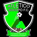 At. Socopó