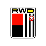 RWDM logo