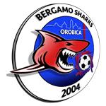Orobica logo