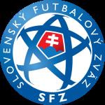 Eslováquia logo