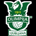 Olimpija logo