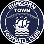 Runcorn T