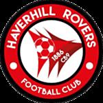 Haverhill logo