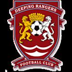 Deeping logo