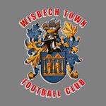 Wisbech