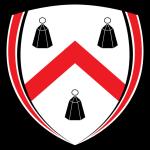 Wulfrunians logo