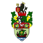 Runcorn L logo