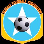 Somalia logo