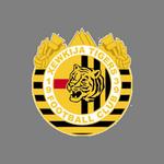 Xewkija logo