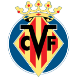 Villarreal logo