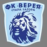 Vereya logo