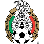 Mexico U22