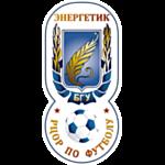 Zorka-BDU logo
