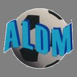 Déville Maromme logo