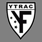 Ytrac logo