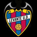 Levante logo
