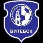 Vitebsk logo