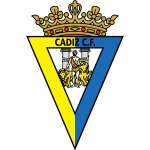 Cádiz logo