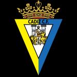 Cádiz CF logo