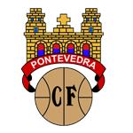 Pontevedra logo