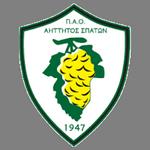 Aittitos logo