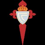Celta Vigo II logo