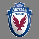 Episkopi logo