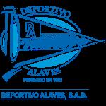 Alavés II logo