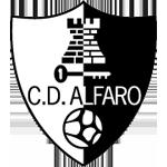 Alfaro logo
