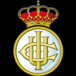 Real Unión logo