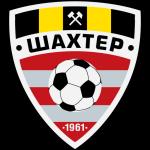 Shakhtyor logo